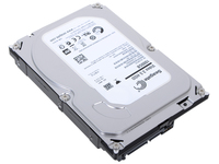 "Жесткий диск Seagate Original SATA-III 1Tb ST1000VM002 (5900rpm) 64Mb 3.5"""