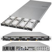 Платформа SuperMicro SSG-6019P-ACR12L x16 AOM-S3224-L-P 10G 2P 2x600W