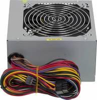 Блок питания Accord ATX 450W ACC-450W-12 (24+4pin) 120mm fan 4xSATA