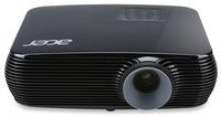 Проектор Acer X1126H DLP 4000Lm (800x600) 20000:1 ресурс лампы:4500часов 2xHDMI 2.6кг
