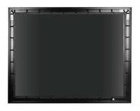 Экран на раме Cactus 203x360см FrameExpert CS-PSFRE-360X203 16:9 настенный натяжной