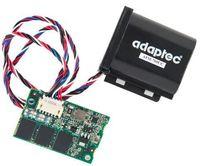 Модуль Adaptec AFM-600 (2269700-R)