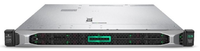 Сервер HPE ProLiant DL360 Gen10 1x5218R 1x32Gb 8SFF S100i 10G 2P 1x800W (P40408-B21)