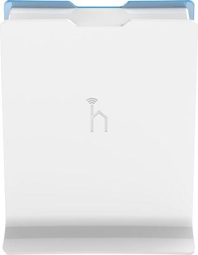 Роутер MikroTik RB941-2ND 10/100BASE-TX белый