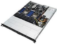 """Платформа Asus RS500-E9-PS4 3.5"""" SATA DVD 1x650W (90SF00N1-M00240)"""