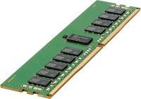 Память DDR4 HPE 876181-B21 8Gb RDIMM ECC Reg PC4-21300 CL19 2666MHz