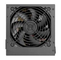 Блок питания Thermaltake ATX 600W TR2 S 80+ (24+4+4pin) APFC 120mm fan 5xSATA RTL