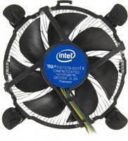Процессор Intel Original Celeron G3930 Soc-1151 (BX80677G3930 S R35K) (2.9GHz/Intel HD Graphics 610) Box