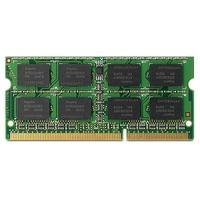 Память DDR3 HPE 690802-B21 8Gb DIMM ECC Reg PC3-12800 CL11 1600MHz
