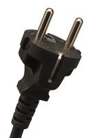 Источник бесперебойного питания Tripplite AVRX550UD 300Вт 550ВА черный