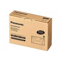 Фотобарабан (Drum) Panasonic KX-FAD473A7 ч/б.печ.:10000стр монохромный (принтеры и МФУ) для KX-MB2110/2130/2170