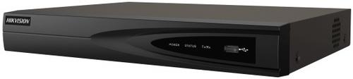 Видеорегистратор Hikvision DS-7604NI-K1/4P(B)