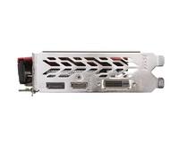 Видеокарта MSI PCI-E GTX 1050 GAMING X 2G nVidia GeForce GTX 1050 2048Mb 128bit GDDR5 1354/7108 DVIx1/HDMIx1/DPx1/HDCP Ret