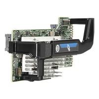 Адаптер HPE 700065-B21 FlexFabric 20Gb 2P 630FLB