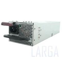 Блок питания Hot Plug Redundant Power Supply Option Kit DL380G4/385 (355892-B21)