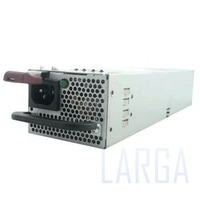 Блок питания Hot Plug Redundant Power Supply Option Kit DL380G4/385 (355892-B21)