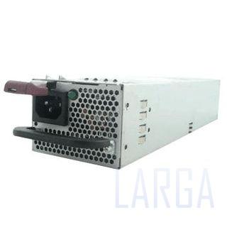 Hot Plug Redundant Power Supply Option Kit DL380G4/385 - Блок питания серверный 355892-B21