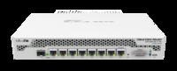 Роутер MikroTik CCR1009-7G-1C-PC 10/100/1000BASE-TX