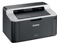 Принтер лазерный Brother HL-1112R (HL1112R1) A4