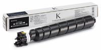 Тонер Картридж Kyocera 1T02L70NL0 TK-8345K черный (20000стр.) для Kyocera TASKalfa 2552ci