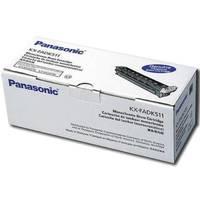 Фотобарабан (Drum) Panasonic KX-FADK511A ч/б.печ.:10000стр монохромный (принтеры и МФУ) для KX-MC6020RU