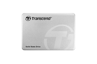 """Накопитель SSD Transcend SATA III 120Gb TS120GSSD220S 2.5"""""""