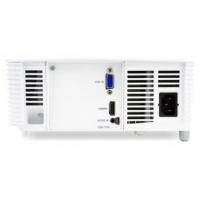 Проектор Acer H6517ABD DLP 3400Lm (1920x1080) 20000:1 ресурс лампы:5000часов 1xHDMI 2.5кг