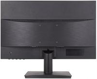"Монитор ViewSonic 18.5"" VA1903a черный TN LED 5ms 16:9 матовая 600:1 200cd 90гр/65гр 1366x768 D-Sub HD READY 2кг"
