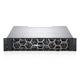 Система хранения Dell ME4012 x12 2x10Tb 7.2K 3.5 NL SAS 2x580W PNBD 3Y 2xCNC 4P/4*SFP+ 10G SR 4*SFP FC16 16G 4*Cable LC-LC 2 Meters (210-AQIE-40)