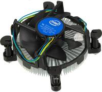 Процессор Intel Original Pentium Dual-Core G4600 Soc-1151 (BX80677G4600 S R35F) (3.6GHz/Intel HD Graphics 630) Box