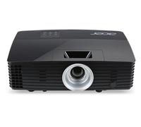 Проектор Acer P1285B DLP 3300Lm (1024x768) 20000:1 ресурс лампы:4000часов 1xUSB typeB 1xHDMI 2.3кг