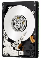 "Жесткий диск WD Original SATA-III 1Tb WD10EFRX NAS Red (5400rpm) 64Mb 3.5"""