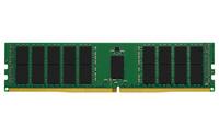 Память DDR4 Kingston KSM24RD8/16HAI 16Gb DIMM ECC Reg PC4-19200 CL7 2666MHz