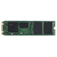 Накопитель SSD Intel SATA III 256Gb SSDSCKKW256G8X1 545s Series M.2 2280