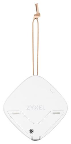 Бесшовный Mesh роутер Zyxel Multy U (WSR30-EU0201F) AC2100 10/100/1000BASE-TX (упак.:2шт)
