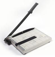 Резак сабельный Office Kit Cutter (OKC000A4) A4/10лист./300мм/ручн.прижим