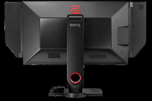 """Монитор Benq 27"""" Zowie XL2746S TN 1920x1080 240Hz 320cd/m2 16:9"""