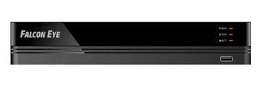 Видеорегистратор Falcon Eye FE-MHD5108