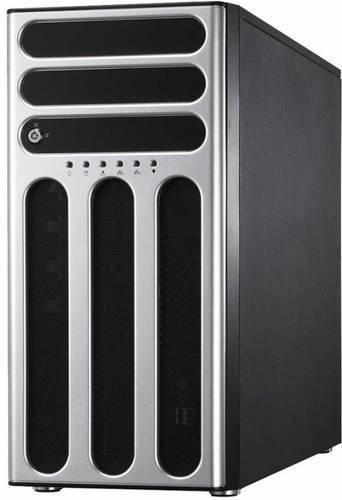 "Платформа Asus TS500-E8-PS4 V2 3.5"" SATA 1x500W ASMB8-IKVM (90SV04CA-M02CE0)"