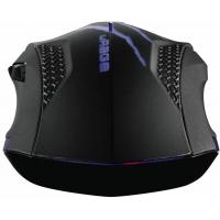 Мышь Hama uRage Reaper Neo черный оптическая (3200dpi) USB игровая (5but)