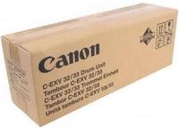 Блок фотобарабана Canon C-EXV32/33 2772B003BA ч/б:27000стр. для IR 2520/2525/2530 Canon