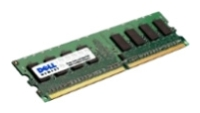 Память DDR3 Dell 370-ABGJ 8Gb RDIMM Reg 1866MHz