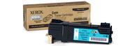 Тонер Картридж Xerox 106R01335 голубой (1000стр.) для Xerox Ph 6125