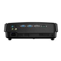 Проектор Benq MX507 DLP 3200Lm (1024x768) 13000:1 ресурс лампы:4500часов 1.8кг