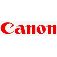 Картридж струйный Canon CLI-451M 6525B001 пурпурный для Canon Pixma iP7240/MG6340/MG5440 (333стр.) (7мл)