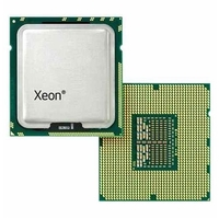 Процессор Dell Xeon E5-2640 v4 FCLGA2011-3 25Mb 2.4Ghz (338-BJET)