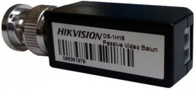 Приемопередатчик Hikvision DS-1H18
