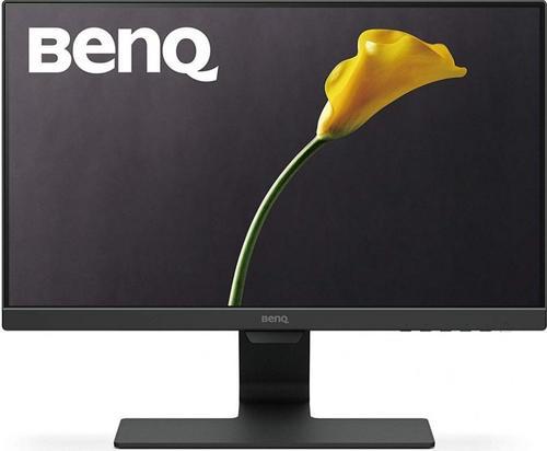 "Монитор Benq 21.5"" GW2283 черный IPS LED 16:9 HDMI M/M матовая 1000:1 250cd 178гр/178гр 1920x1080 D-Sub FHD 3.5кг"