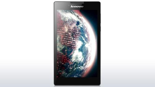 Планшетный компьютер Lenovo TAB 2 A7-30DC 8Gb