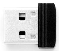 Флеш Диск Verbatim 16Gb Store n Go NETBOOK 43941 USB2.0 черный